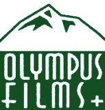 "Olympus Films+, LLC (""The Sand Creek Massacre"", ""Faces"") has been a global filmmaking, writing and consulting company for the past 40 years."
