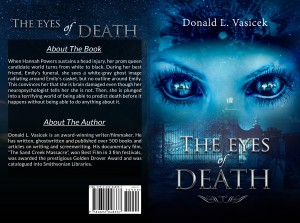The_Eyes_Of_Death_Book_Cover